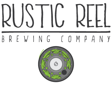 craft beer kelowna rustic reel Rustic Reel Brewing Company in Kelowna, BC